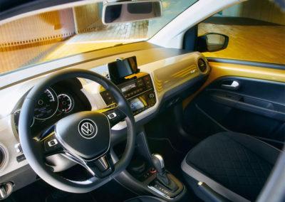 rubrique_800x600_0000s_0009_UP1651_interior